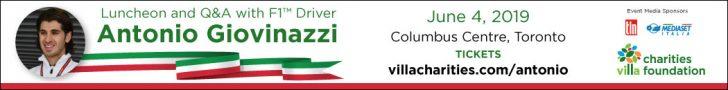 VC-Giovinazzi-Luncheon-Leaderboard-TLN