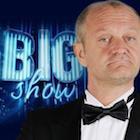 Big_show_140_20170929145151_0