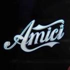 AmiciThumb